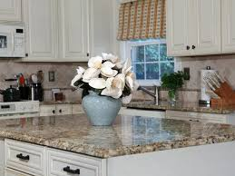 kitchen home depot kitchen countertops and 26 home depot