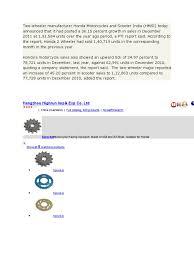 download honda goldwing gl1200 honda parts manual 4700b docshare