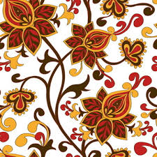 floral vector ornaments free vector 14 585 free vector