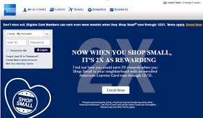 reload prepaid card online american express serve amex serve free reloads cards reviews