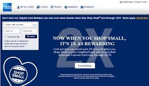 serve prepaid card american express serve amex serve free reloads cards reviews