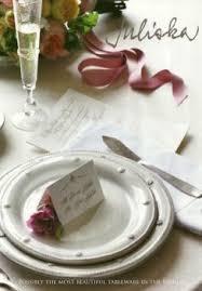 find bridal registry bridal registry