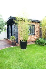 office design backyard office prefab prefabricated backyard