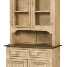 Kitchen Furniture Hutch Amish Dining Room Tables Kitchen Furniture In Lancaster Pa