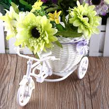 Bicycle Themed Home Decor Basket Decoration For Wedding Choice Image Wedding Decoration Ideas