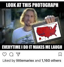 Best Memes 2014 - 25 best memes about memes 2014 memes 2014 memes