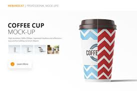 28 awesome psd coffee cup mockup free download psdtemplatesblog