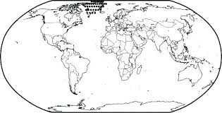 climate map coloring page us map for coloring coloring book pages maps world globes north
