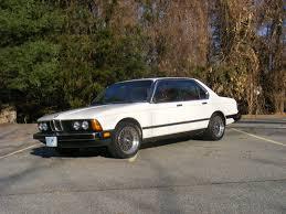 733i archives german cars for sale blog