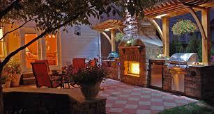 outdoor kitchens madison ky cavanaugh pool spa u0026 patio