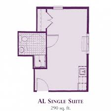 floor plans u0026 pricing heartfields assisted living at bowie