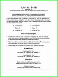 Resume Templates Pdf Free Thesis On Violence In 4 Parts Of Synthesis And Response