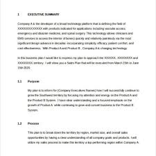 12 30 60 90 day plan templates u2013 free sample example format in