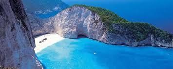 island wedding venues island wedding venues lefkada weddbook
