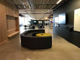 floor and decor corporate office uship unveils bright inviting new corporate headquarters