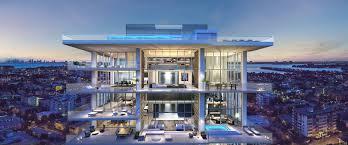 miami penthouses images suitable 4 millionaires only
