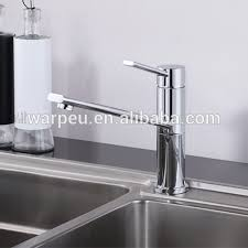 toto kitchen faucet toto water tap toto water tap suppliers and manufacturers at