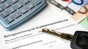Baden Badener Versicherung Wechsel Kfz Versicherung Mehrere 100 Euro Ersparnis Sind Drin