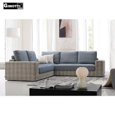 Buy Modern Sofa Wooden Frame Sofa Set Designs Suppliers And At Alibaba Sectional