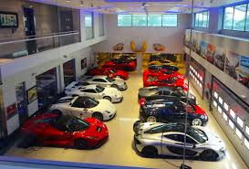 mayweather car collection khalid abdul rahim u0027s car collection bahrain cars