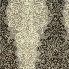 Waverly Upholstery Fabric Upholstery Fabric Patterned Cotton Ancient Wisdom Fresco