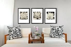 living room framed wall art living room framed wall art for living room onceinalifetimetravel me