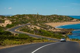 best scenic road trips in usa road trips in south australia adelaide sa tourism