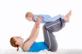 tappeto pelvico come recuperare il pavimento pelvico dopo il parto gravidanzaonline