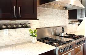 kitchen with stainless steel backsplash stainless steel kitchen backsplash tiles u2013 asterbudget