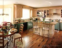 decorations modern country interior designs for small flats loversiq french country kitchen designs photo gallery modern home home decorator collection sincere home decor
