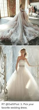 Black Girl Wedding Dress Meme - black girl wedding dress meme wedding dress decore ideas wedding
