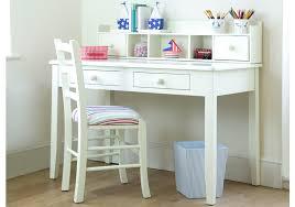 Kid Desks Ikea White Desk Freedom To