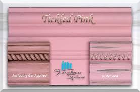 pink paint colors farmhouse paint colors farmhouse paint