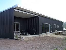 steel buildings whangarei garages sheds u0026 barns totalspan