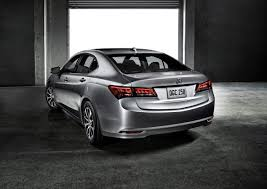lexus vs acura tlx 2015 acura tlx vs 2014 cadillac ats the official blog of