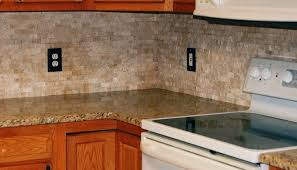 houzz kitchens backsplashes kitchen backsplash cherry cabinets exitallergy