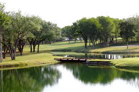 sugar tree golf course country club welcome to sugar tree golf