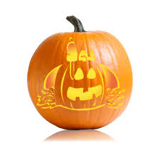 Halloween Pumpkin Lantern - ultimate pumpkin stencils awesome pumpkin carving patterns for
