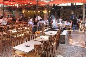 Teak Patio Umbrella by Teak Patio Furniture As Patio Umbrellas And Perfect Best Patios In