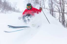 best skiing gear deals black friday ski trips near nyc and the best way to get there