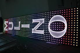 guitar center dj lights slot rgb casino portal online