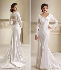 twilight wedding dress twilight wedding dress popular hairstyle idea
