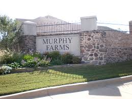 murphy farm homes for sale murphy tx