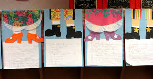 free writing paper for first grade first grade wow i traveled through some fairy tales and found first grade wow i traveled through some fairy tales and found