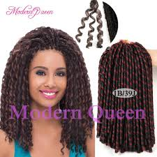 crochet hair wigs for sale cheap soft 14inch faux locs crochet hair dreadlocks braids havana