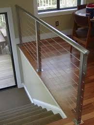 how to build floating stairs home design and decor