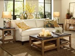 pottery barn livingroom pottery barn slip living room a slip cover for any type of