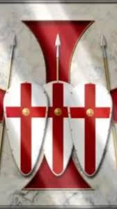 Christopher Columbus Flag 17 Best Les Grandes Découvertes Images On Pinterest Christopher