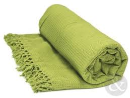 extra large cotton sofa throws buy 100 cotton throws extra large luxury thermal throw over