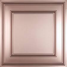 Armstrong Acoustical Ceiling Tile 704a by Armstrong Random Textured Square Edge 2 Ft X 2 Ft X 5 8 In Lay
